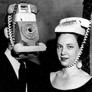 phone-head2