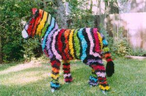Zebra%201B
