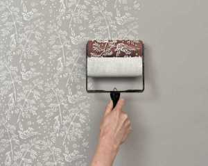 patterned-paint-rollers-painting-ideas-1